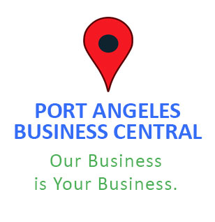 Port Angeles Business Central