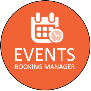 Low Cost Events Creation and Ticketing System